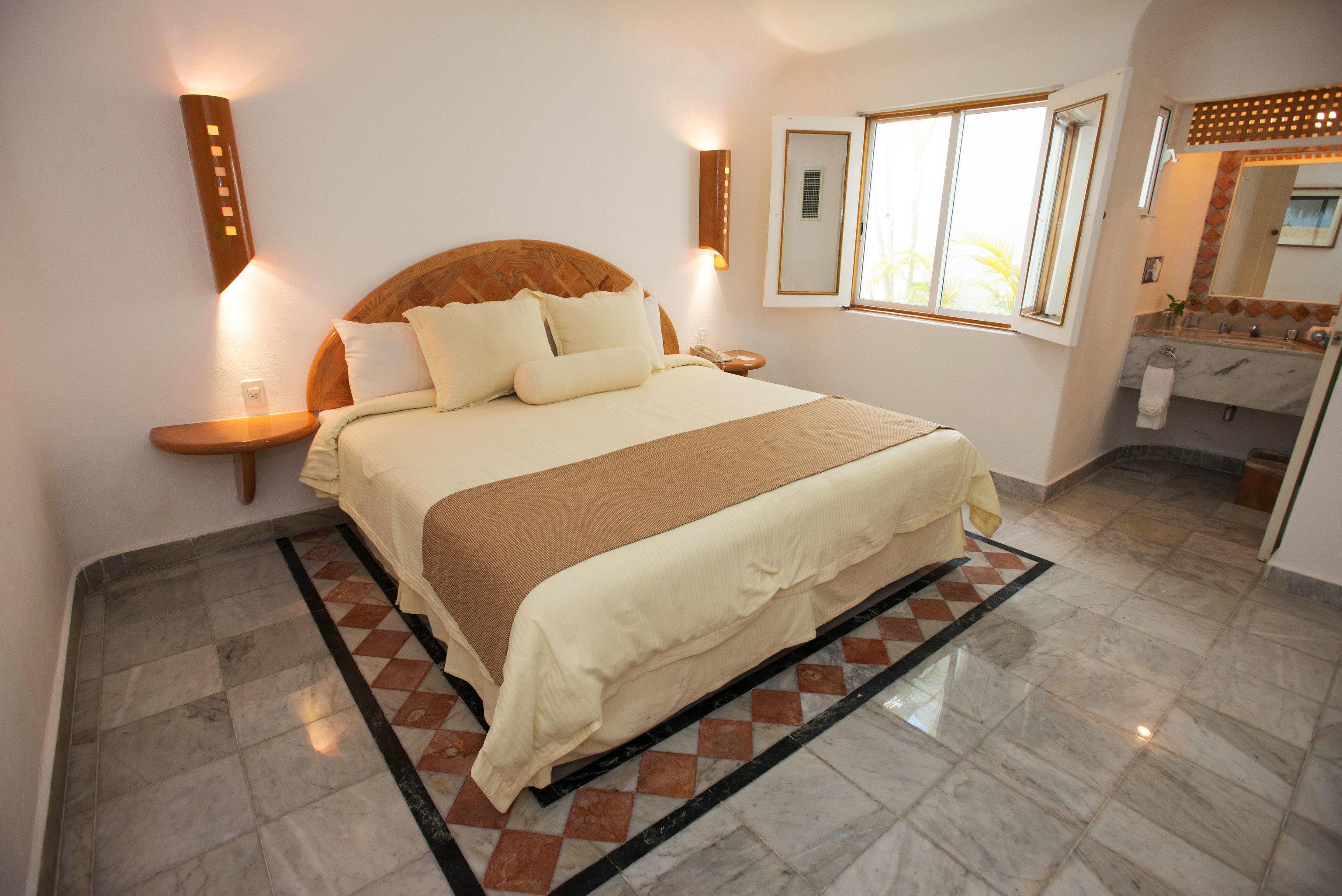 Sunset Marina Resort Yacht Club All Inclusive Cancun