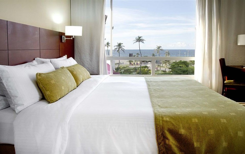 sofa Bedroom property building pillow Suite cottage bed sheet Villa