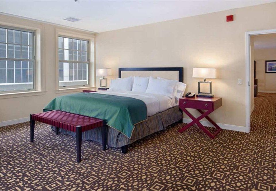property Bedroom Suite cottage hardwood Villa bed sheet
