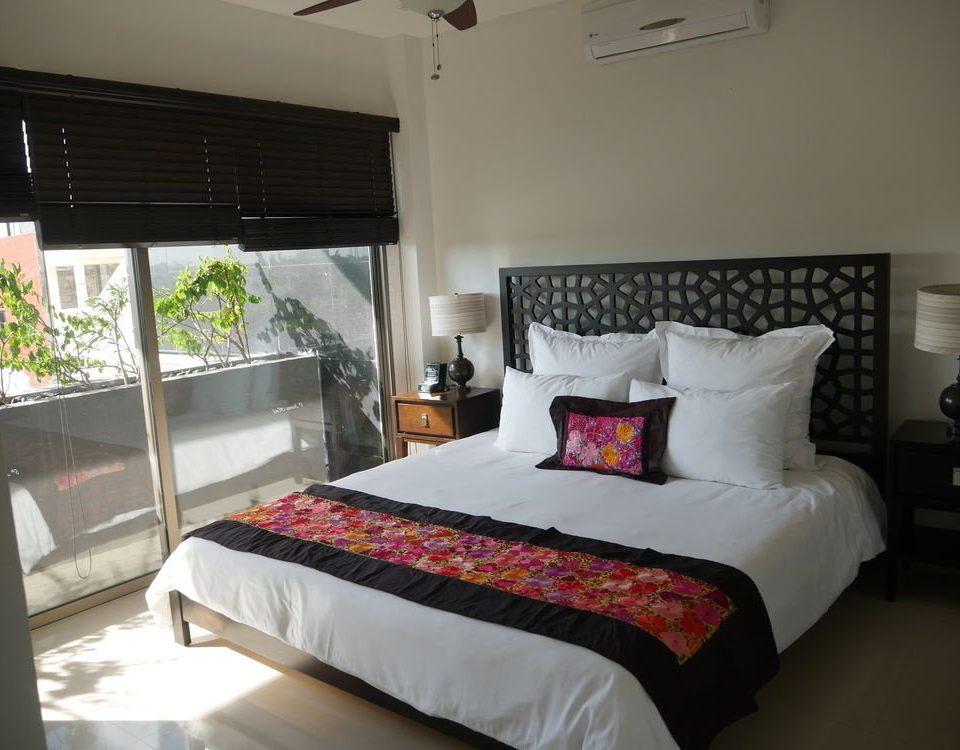 property Bedroom pillow cottage Suite bed sheet Villa