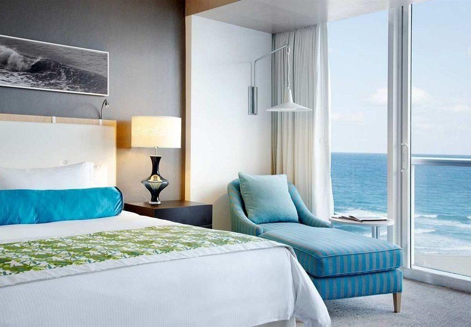 property Bedroom Suite blue condominium cottage Villa