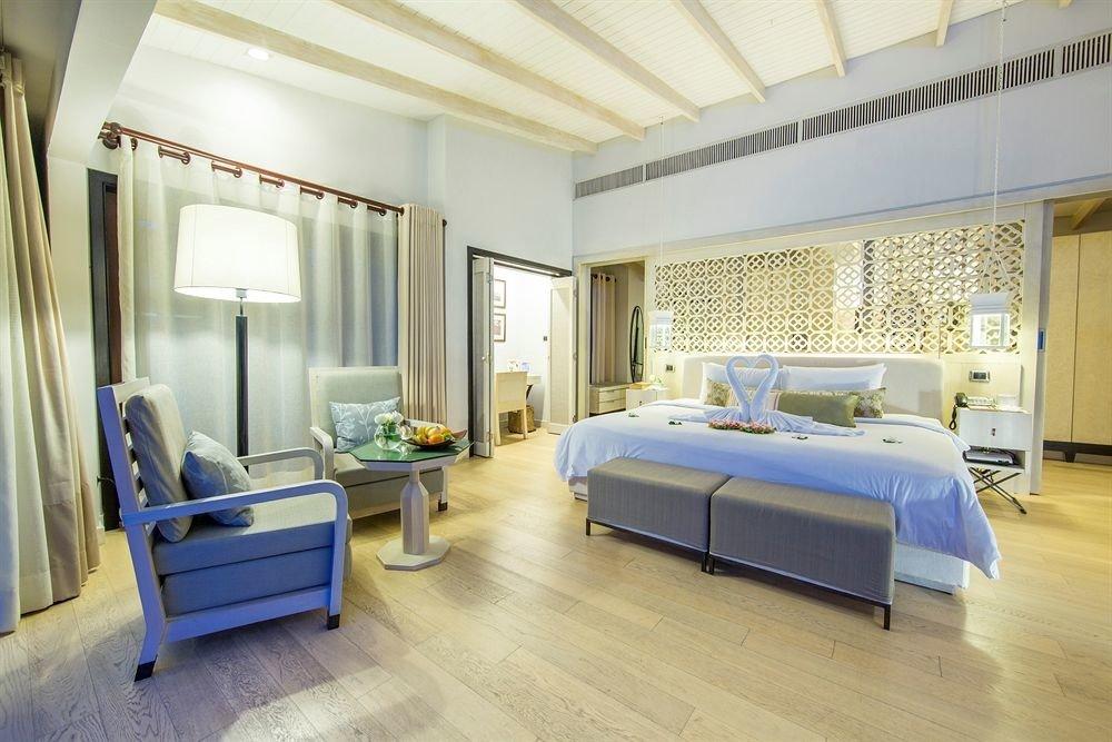 property living room Bedroom Suite home condominium flooring Villa blue
