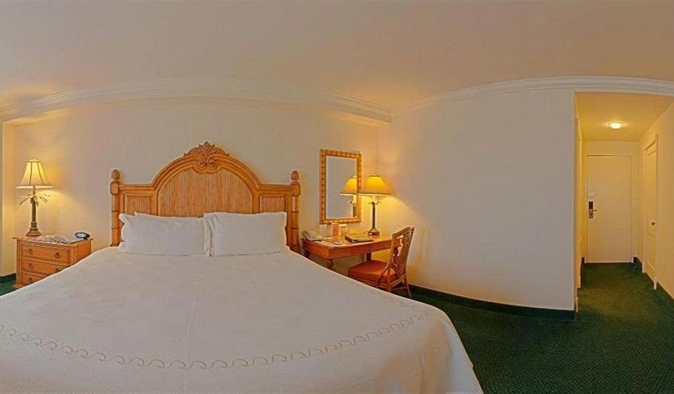 property building Suite Bedroom Villa cottage