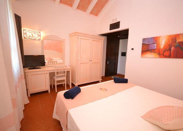 property building Suite cottage Bedroom Villa