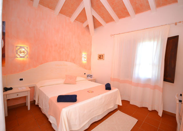 property building cottage Bedroom Suite Villa