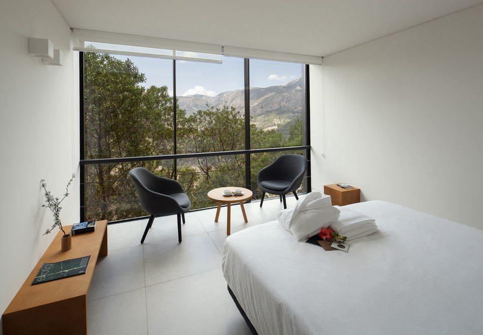 property building Suite condominium Villa Bedroom cottage