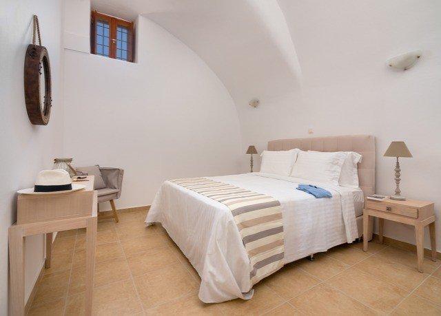 property building Bedroom Suite cottage Villa