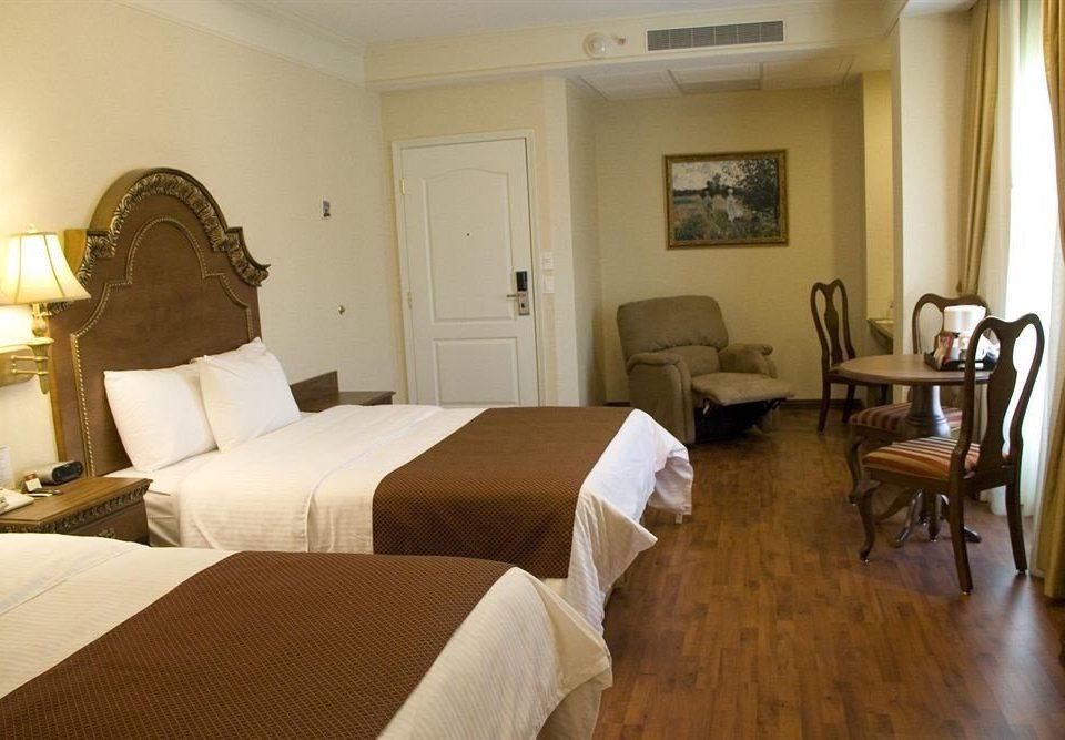 property building Suite Bedroom cottage Villa