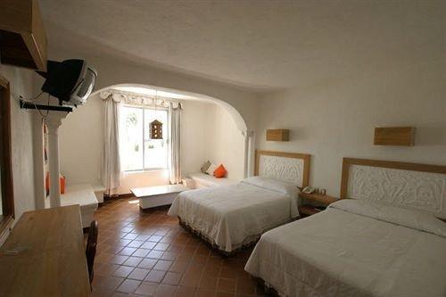 property Bedroom building cottage Villa Suite