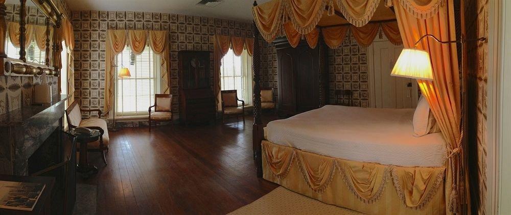 property building Bedroom home cottage mansion Suite Villa