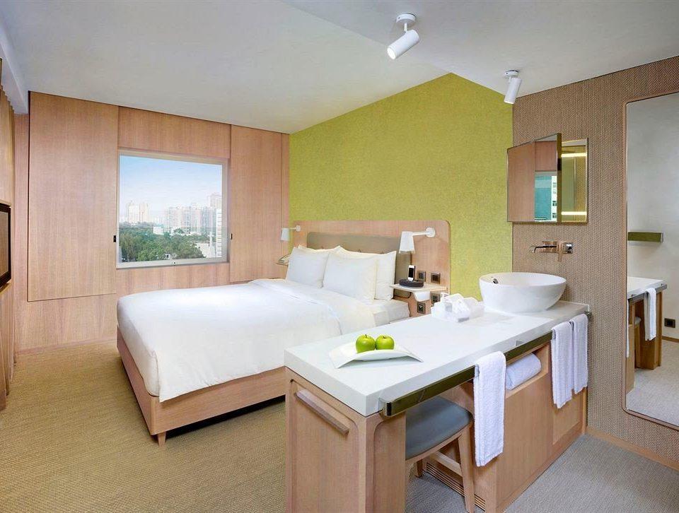 property building Suite cottage Villa condominium Bedroom