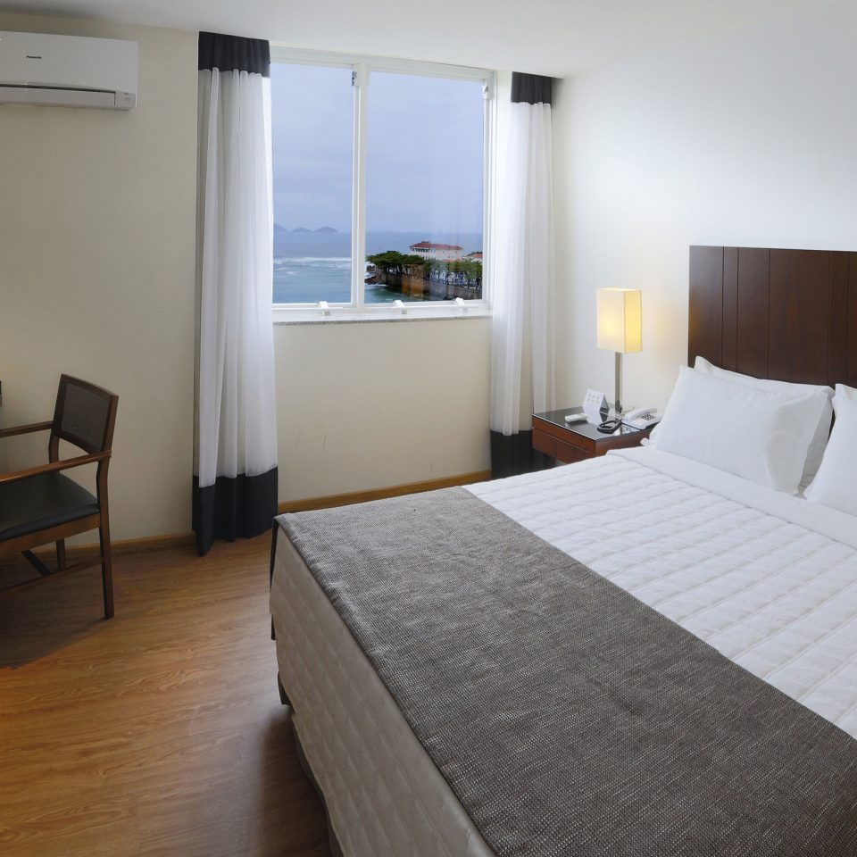 property Bedroom building Suite cottage Villa