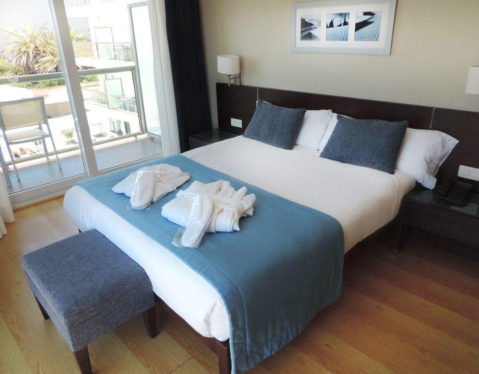 property building Suite cottage Villa Bedroom