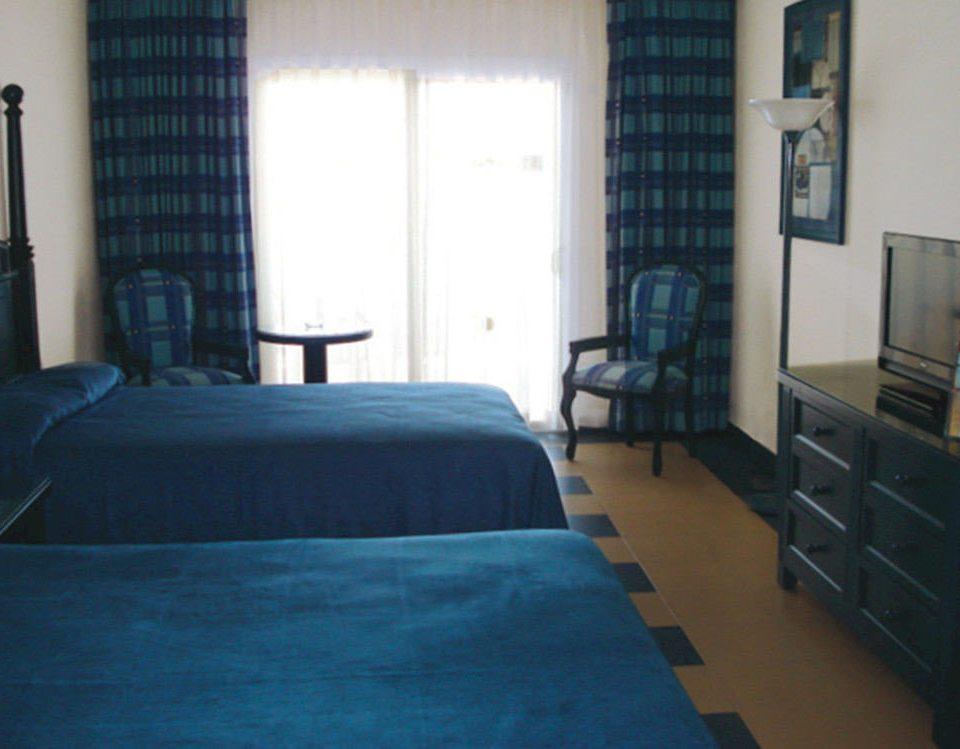 property building Bedroom condominium cottage Villa Suite