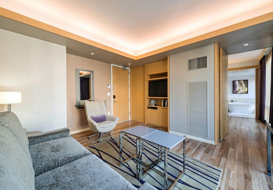 property building living room home Suite hardwood Bedroom cottage condominium mansion Villa