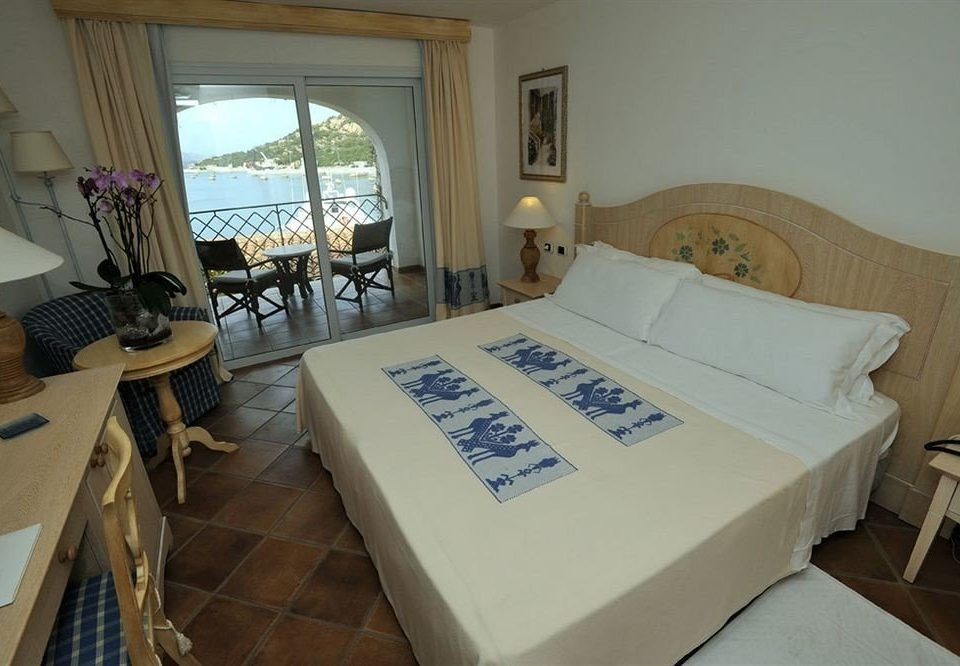 property building cottage white Suite Bedroom Villa
