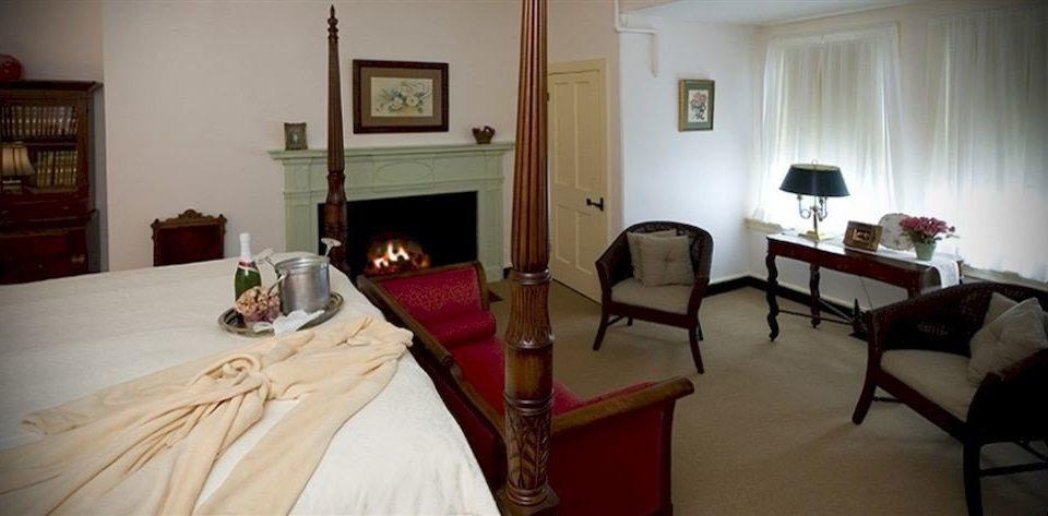 property building Bedroom cottage Suite Villa lamp