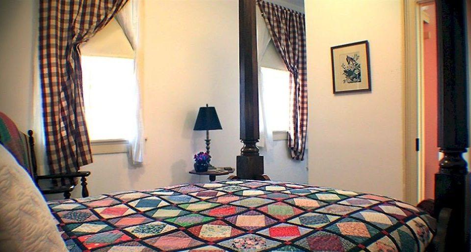property building house cottage Bedroom home Suite Villa colorful
