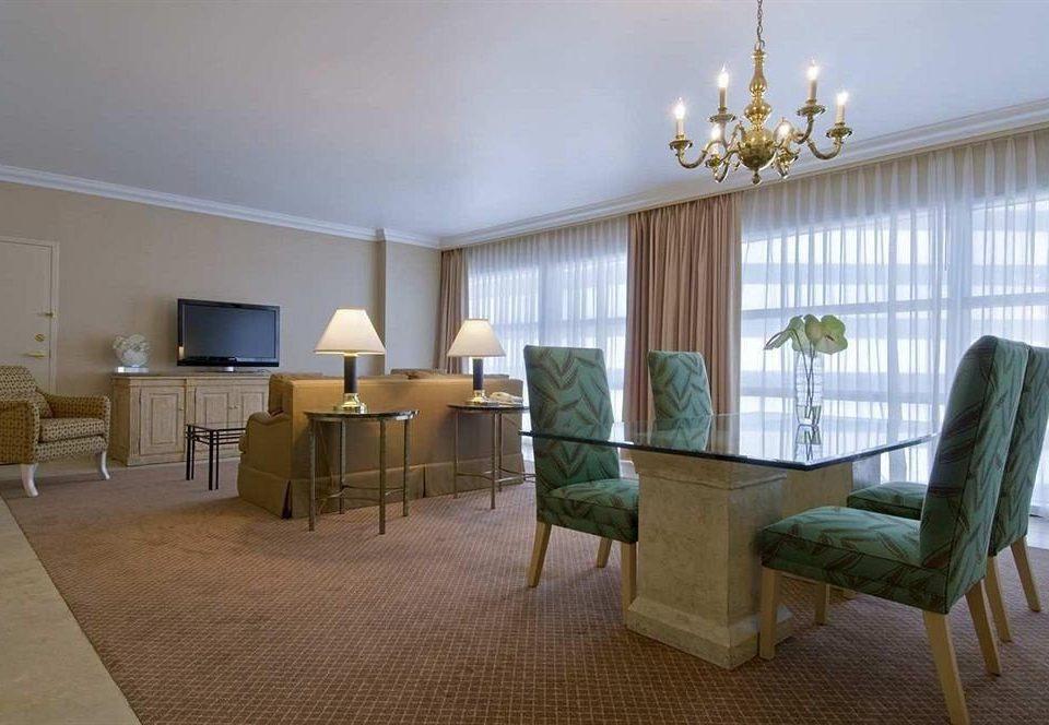 chair property condominium Suite living room hardwood home Villa Bedroom