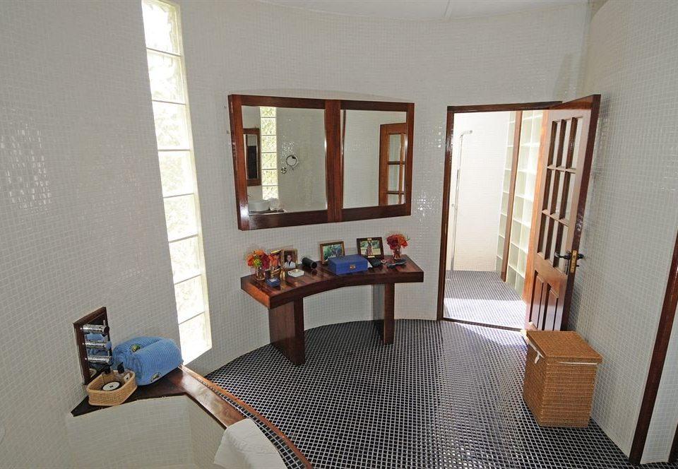 property chair cottage Suite home Villa Bedroom living room condominium