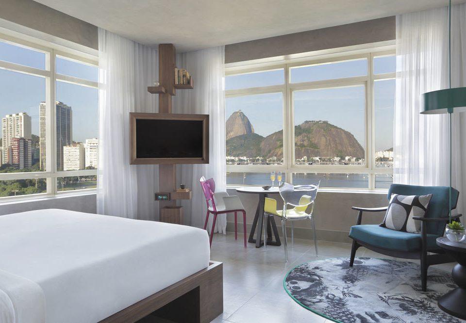 property living room chair condominium home Suite Bedroom Villa
