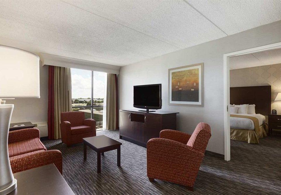 chair property living room Suite Bedroom condominium nice Villa flat