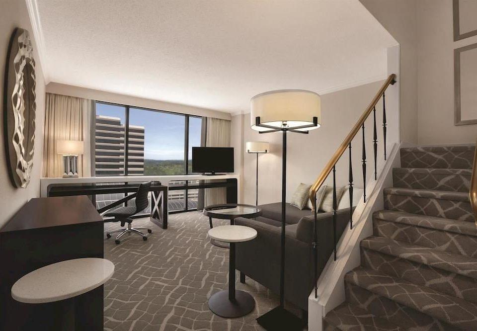 chair property condominium Bedroom home Suite living room cottage Villa