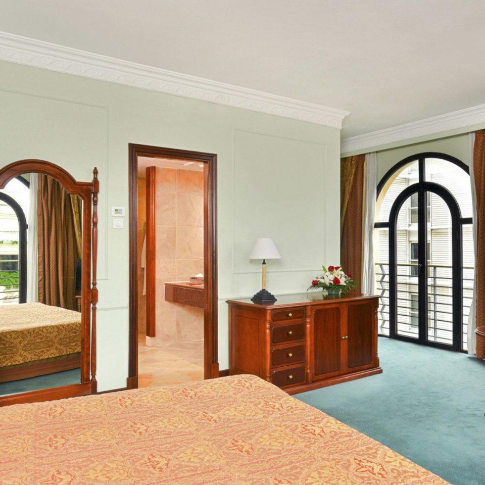 chair property Suite home hardwood cottage Bedroom Villa living room farmhouse