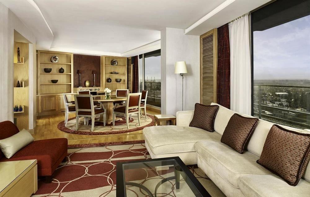 sofa chair property living room condominium Suite home cottage nice mansion Villa Bedroom