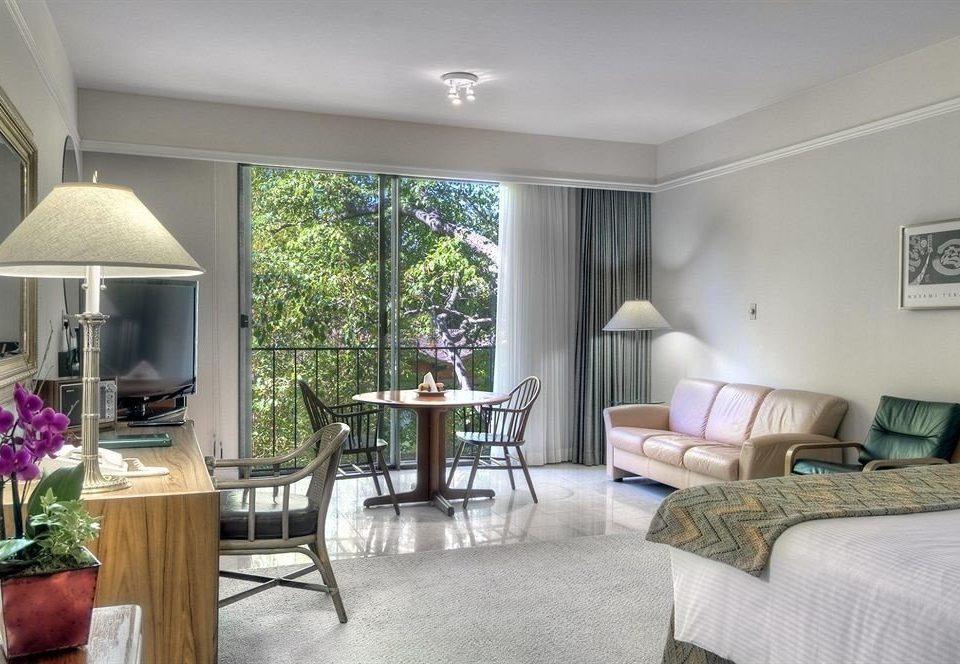 property chair home living room condominium cottage Villa Suite Bedroom lamp