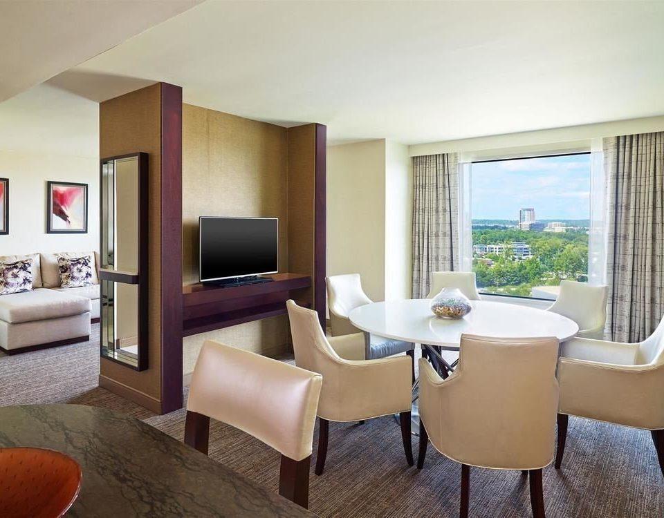 chair property Suite condominium living room home Villa cottage Bedroom