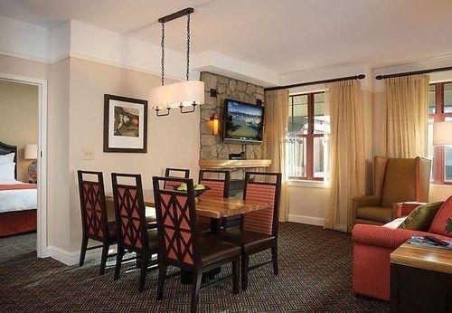 property chair living room condominium Suite home Bedroom Villa cottage