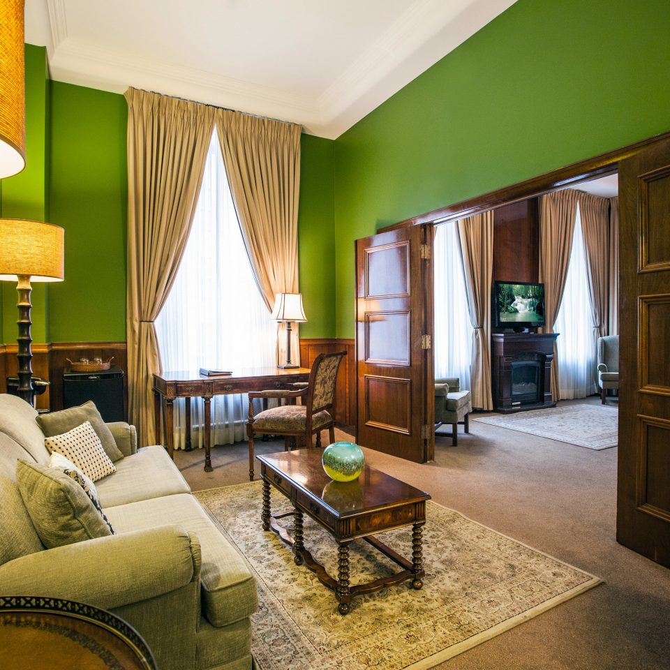 property chair living room Suite home condominium Villa cottage mansion Bedroom lamp