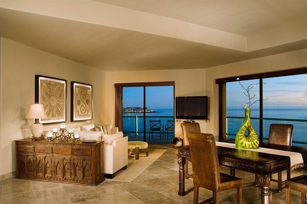 property living room home condominium Suite hardwood Villa mansion cottage Bedroom