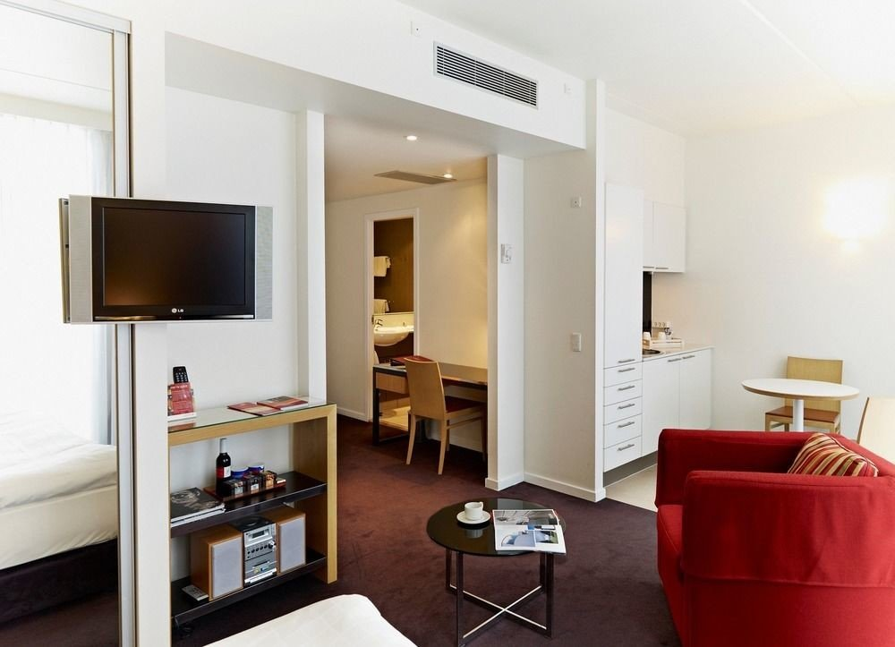 property living room Suite home condominium cottage loft Villa flat Bedroom
