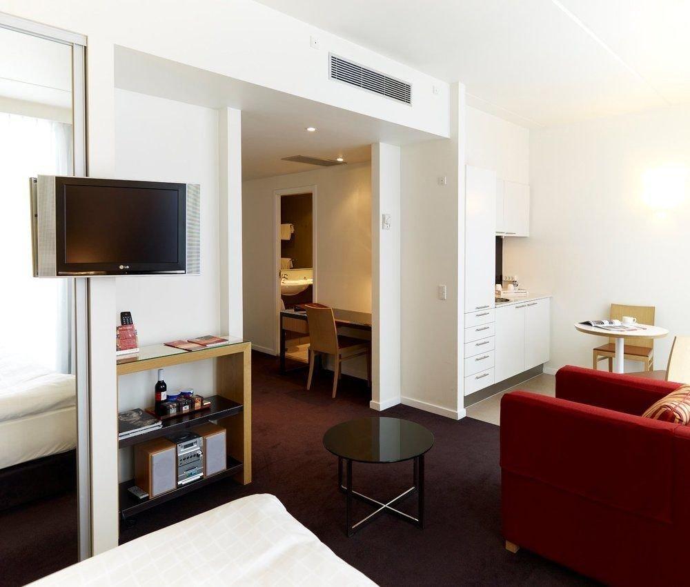 property living room Suite condominium home Villa Bedroom flat