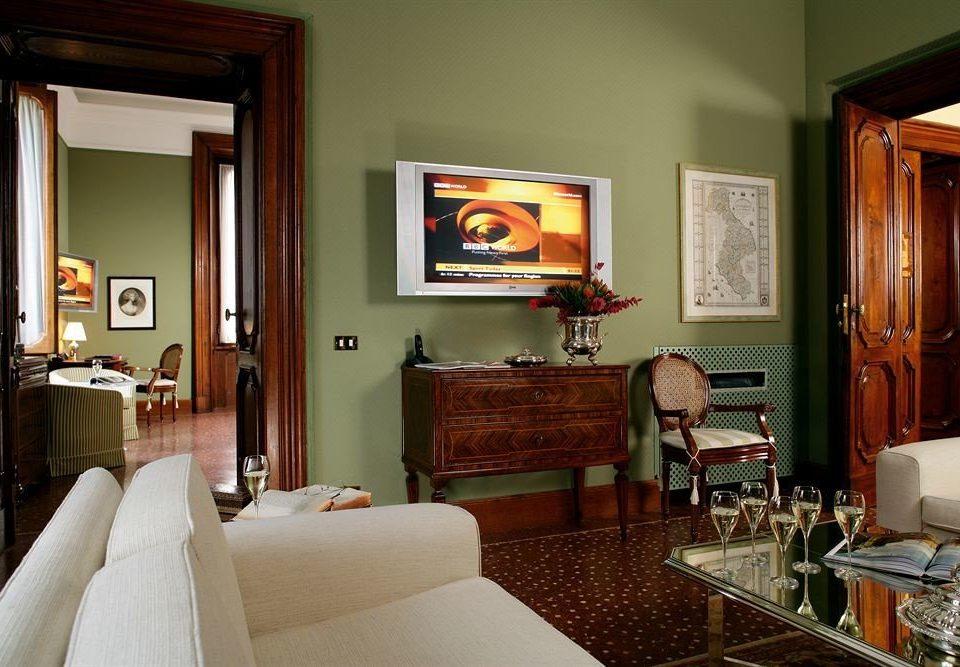 property living room home Suite Bedroom cottage Villa condominium