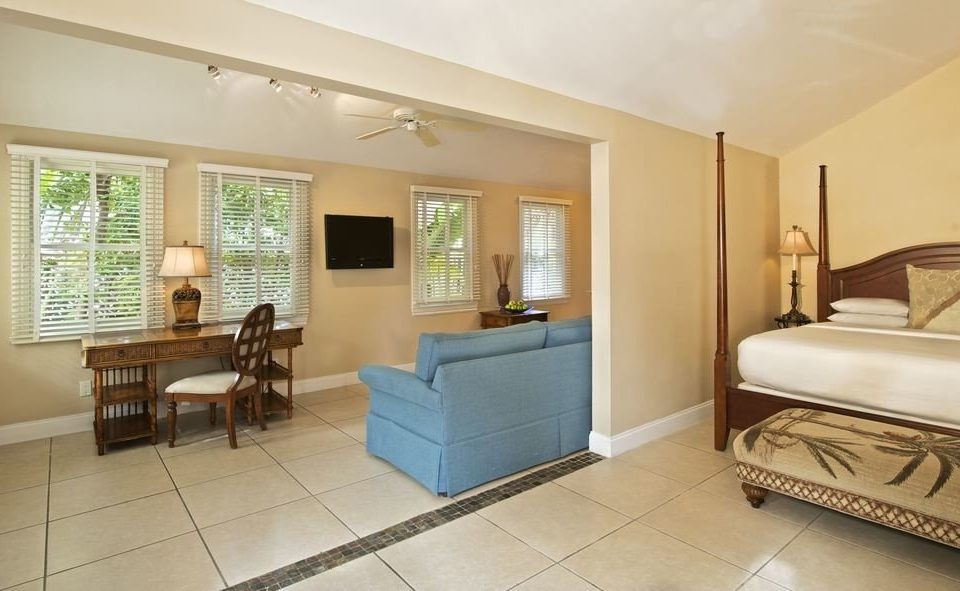 property Suite condominium home living room Villa Bedroom