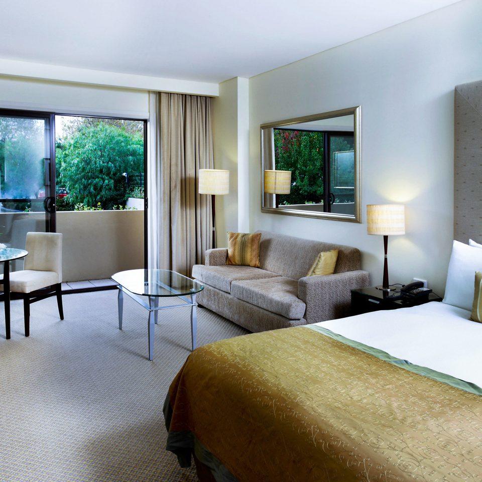Bedroom sofa property living room condominium Suite home nice Villa containing