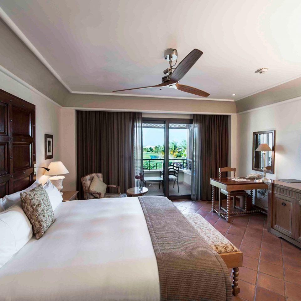 Bedroom property home living room cottage Suite mansion Villa condominium