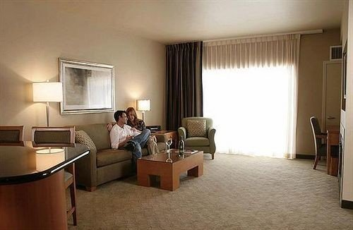property living room Suite condominium home cottage Villa Bedroom