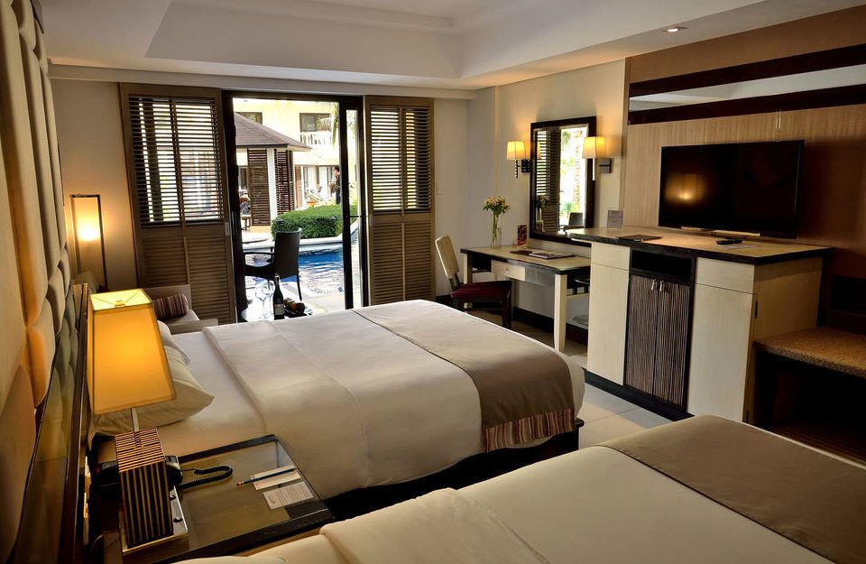 property condominium Suite Bedroom home living room cottage Villa mansion