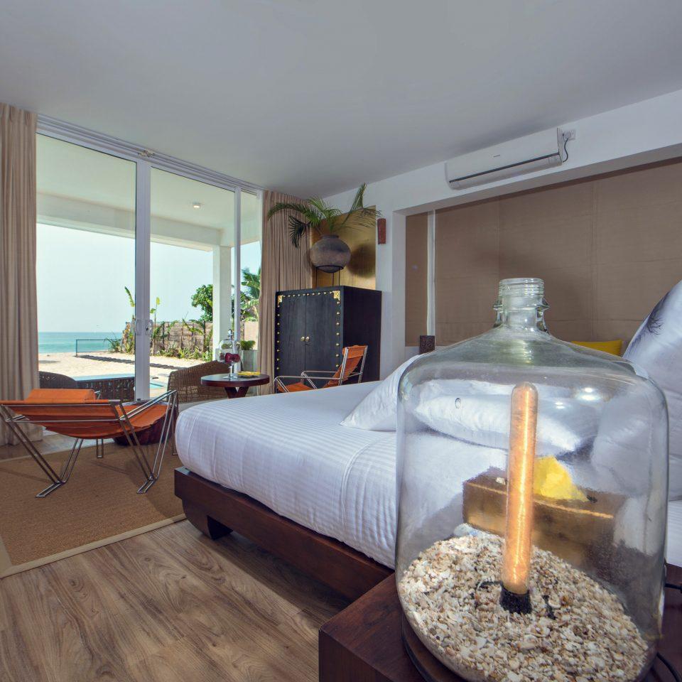 property Bedroom home living room cottage condominium Suite Villa