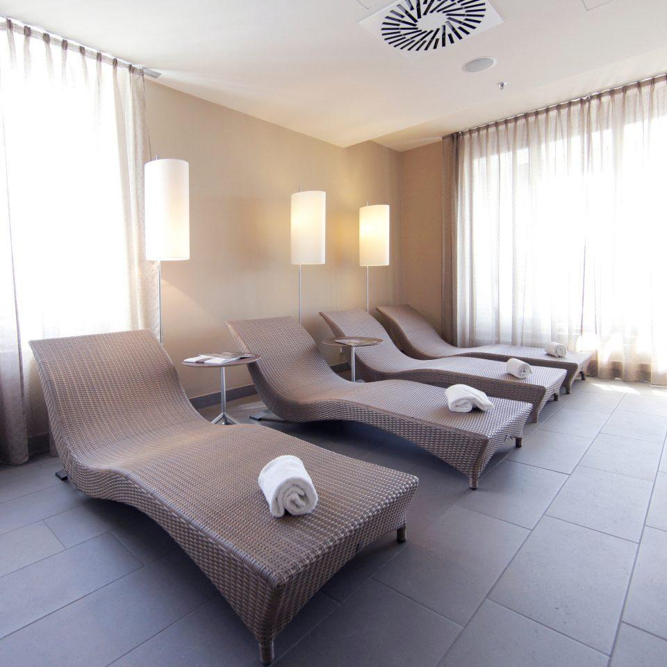 property Suite Bedroom condominium cottage Villa