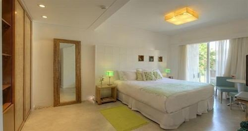 property Bedroom cottage Suite condominium Villa
