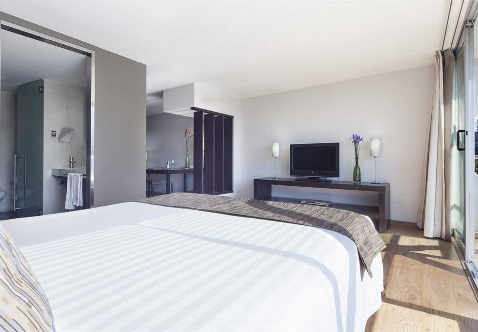 property Bedroom Villa Suite condominium cottage