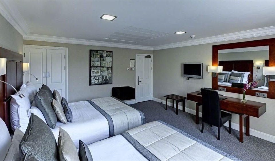 property condominium living room home Suite cottage Villa Bedroom