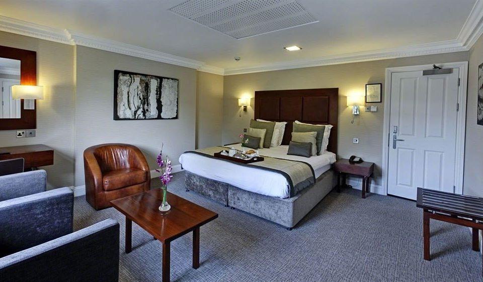 sofa property Suite living room home Bedroom cottage condominium Villa