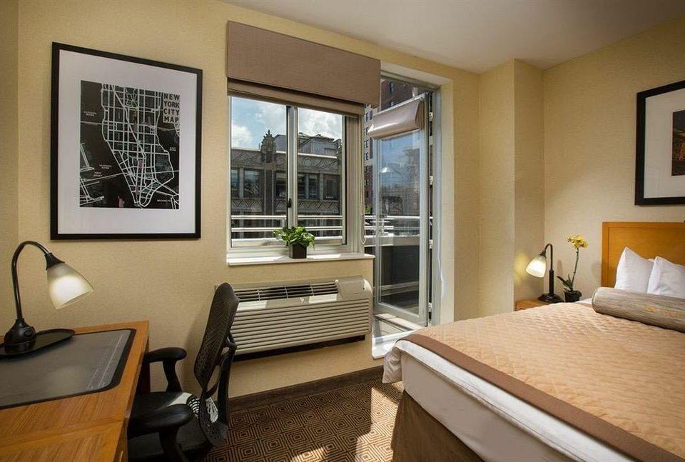 property condominium home cottage Suite Bedroom living room Villa