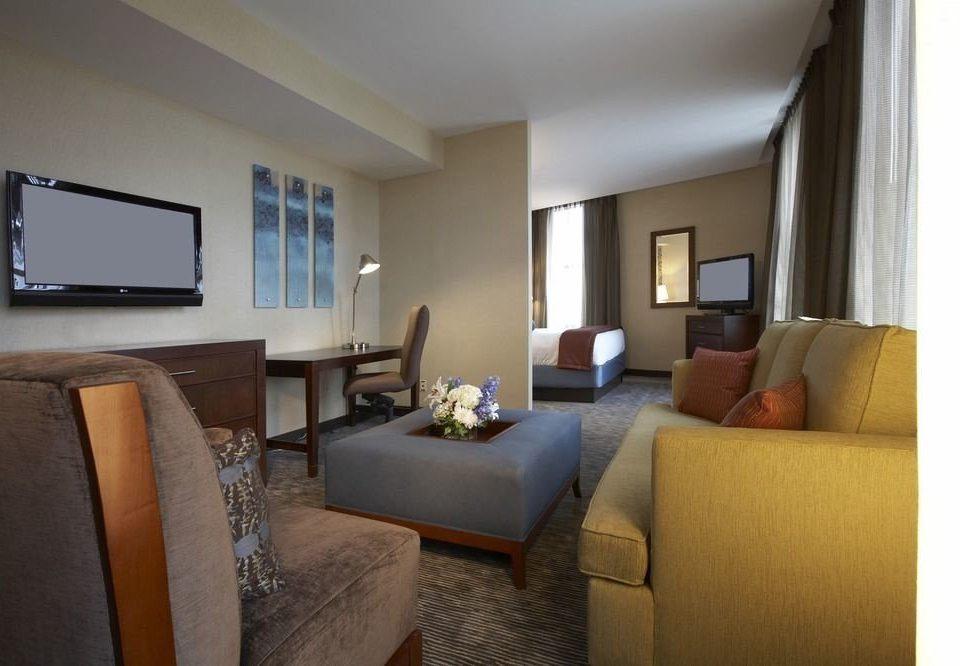 property Suite condominium living room home Bedroom cottage Villa